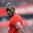 Fotbalistul Mamadou Sakho a fost supendat pentru dopaj