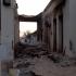 Cel puţin 15 civili, ucişi într-un raid aerian în Afganistan