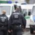 Un imigrant sirian a ucis o persoană şi a rănit alte două, în Germania