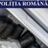 Captură de icre negre a polițiștilor constănțeni în valoare de 10.000 de euro