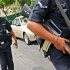 Poliţia malaeziană a arestat 14 persoane suspectate de legături cu SI