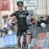 Wouter Poels a câștigat Turul Valenciei