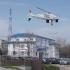 Poliția de Frontieră are două drone noi pentru supravegherea Mării Negre