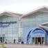 Suspect de terorism, arestat preventiv în incinta unui aeroport