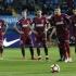 16-imile de finală ale Cupei României la fotbal