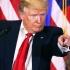 Trump îi acuză pe democrați că au manipulat alegerile din partid