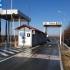 A fost inaugurat noul punct de trecere a frontierei româno-bulgare