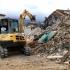 MAE confirmă decesul unui al şaselea român în cutremurul din Italia