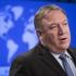 17 spioni din reţeaua CIA, arestaţi de Iran în... războiul declaraţiilor