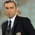 Italianul Devis Mangia, noul antrenor al echipei CS Universitatea Craiova