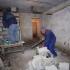 6 adăposturi antiaeriene vor fi reabilitate în următoarele 3 luni