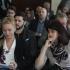 Adriana Câmpeanu, noul președinte al femeilor liberale din Constanța