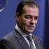 Orban anunță negocieri pentru susținerea proiectului de Buget