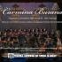 A 45-a ediție a Festivalului Internațional al Muzicii și Dansului