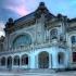 Cazinoul Constanța va fi restaurat cu 112 milioane de lei