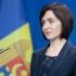 Guvernul de la Chişinău, demis prin moţiune de cenzură