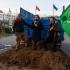 Impas în negocierile privind schimbările climatice