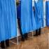 Codul electoral a trecut de Parlament. Ce modificări importante aduce