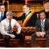 """Comisia """"sufrageria lui Oprea"""" îşi prezintă concluziile!"""