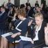 Consilierii locali din Constanța se reunesc de urgență. Ce proiecte dezbat