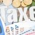 Constănțenii plătesc taxe mai mari, din 2020! Taxa de salubrizare ajunge la 7,5 lei