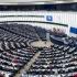 Cum atentează Parlamentul European la imaginea României. Frânturi de adevăr