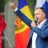 """Dodon, unioniștilor: """"În loc de unire, vor primi patriotism pentru Moldova"""""""