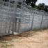 Ungaria consolidează gardul ridicat la frontiera cu Serbia