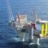 Ministrul Virgil Popescu recomandă companiei Exxon să respecte legislaţia română