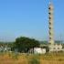 Foștii deținuți politic vor un Memorial al Canalului! Autoritățile ignoră?