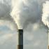 CE îşi propune să elimine complet gazele cu efect de seră până în 2050