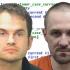 Doi hackeri români, condamnaţi la 20 de ani de închisoare în SUA