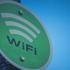 Internet gratuit în spații publice. Se poate și la Constanța!