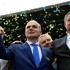 Klaus Iohannis se declară în război. Cu cine și de ce?