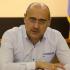 Liberalul George Muhscină a demisionat și din funcția de consilier județean