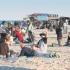 Cer variabil și temperaturi de 18 grade Celsius pe litoral, de 1 Mai