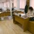 Reforma în administrație începe de la formarea funcționarilor