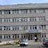 Senatorul Mihu cere ajutorul Guvernului pentru Spitalul CF Constanța
