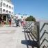 Sute de localuri şi magazine, amendate pe litoral