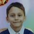 Copilul de 8 ani, dispărut din fața casei, căutat de peste 150 de polițiști
