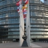 PE ne sapă groapa? Rezoluţia privind statul de drept în România, adoptată!