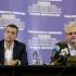 Dragnea și Grindeanu, invitați la învestirea lui Trump, Iohannis nu