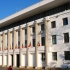 Primăria Constanța, dată în judecată de un partid politic?