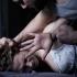 România va avea un Registru al agresorilor sexuali