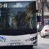 Se reiau licitațiile pentru autobuzele electrice! Cât mai avem de așteptat?