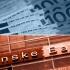 Măsuri pentru combaterea spălării de bani prin intermediul băncilor