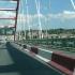 Taxa de pod, eliminată? Legea a trecut de Senat