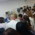 Tratament salvator la Spitalul Județean de Urgență Constanța