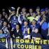 HC Dobrogea Sud a câștigat, în premieră, Cupa României