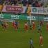 FC Viitorul - CFR, confruntare pentru Supercupa României